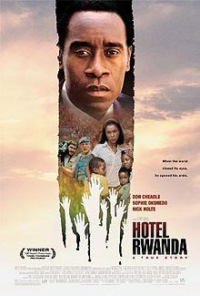 220px-Hotel_Rwanda_movie