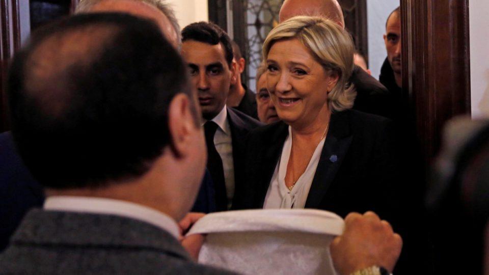 Marine-Le-Pen-960x540.jpg