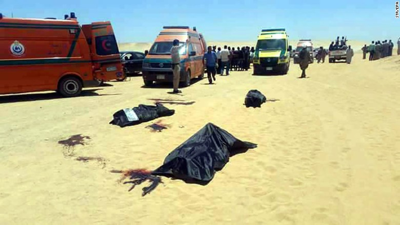 170526162418-04-egypt-coptic-christians-attack-0526-restricted-exlarge-169.jpg