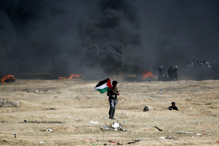 14-gaza-israel-palestine-no-peace.w710.h4732018.jpg