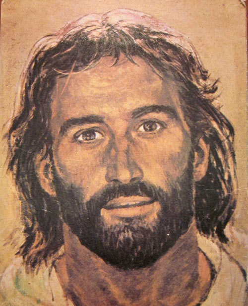 pictures-face-jesus-open