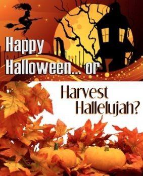 happy-halloween-or-harvest-Hallelujah