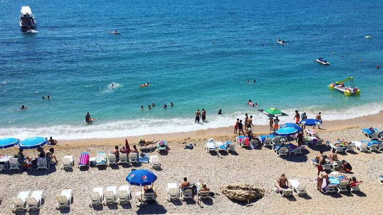 beach - blog.jpg